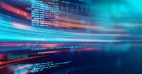 Alles wat organisaties moeten weten over de Microsoft Exchange hack