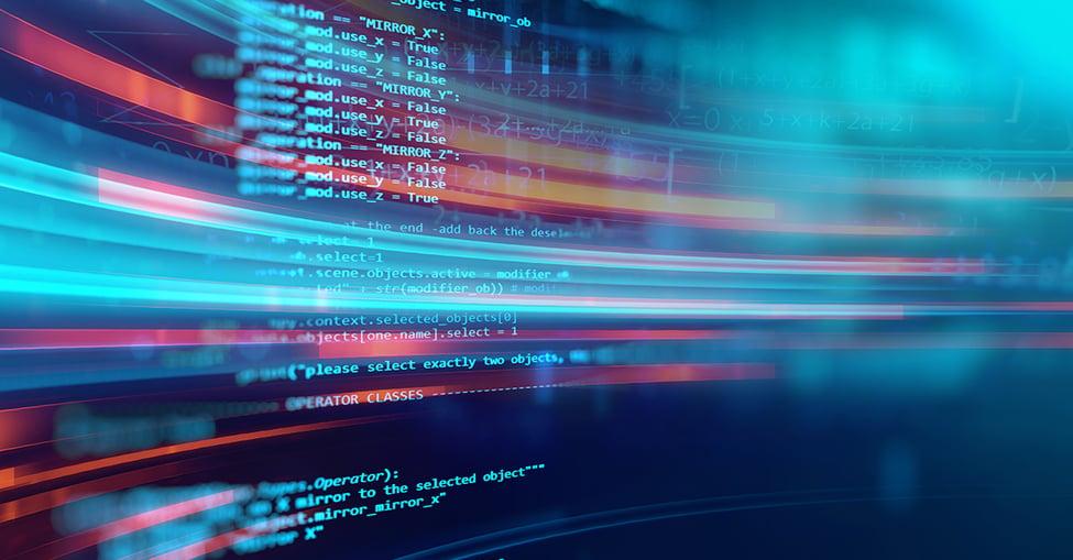 De Nederlandse Autoriteit Persoonsgegevens (AP) heeft de afgelopen weken meer dan 75 meldingen gekregen van datalekken bij organisaties die Microsoft Exchange Server gebruiken om e-mail te ontvangen en versturen.