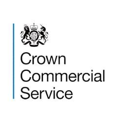 CrownCommercialService