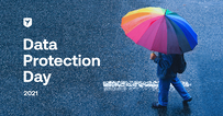 Effective email data protection must be secure and simple to use