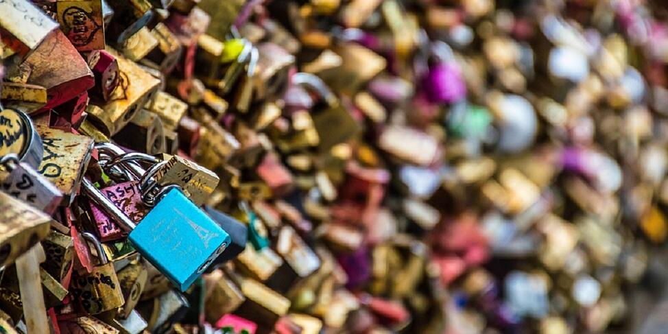 Encryption for Beginners_locks_ZIVVER_email