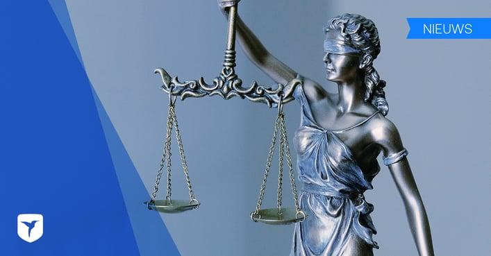 Zivver wint aanbesteding van De Rechtspraak voor veilige e-mailvoorziening advocaten