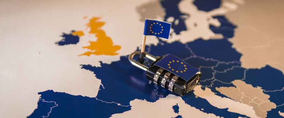 How_does_the_Data_Protection_Act_2018_DPA 2018_supplement_the_GDPR_in_he_UK_ZIVVER_EN_blog