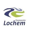 LOCHEM LOGO