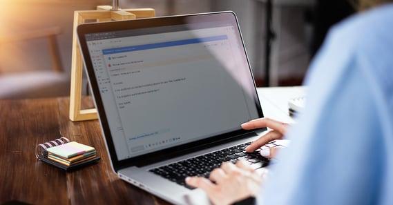 Waarom de Nederlandse overheid vraagtekens zet bij de veiligheid van Google Workspace