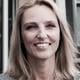 Mirella van Poelgeest