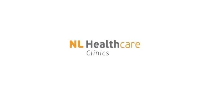 De klant aan het woord - NL Healthcare Clinics