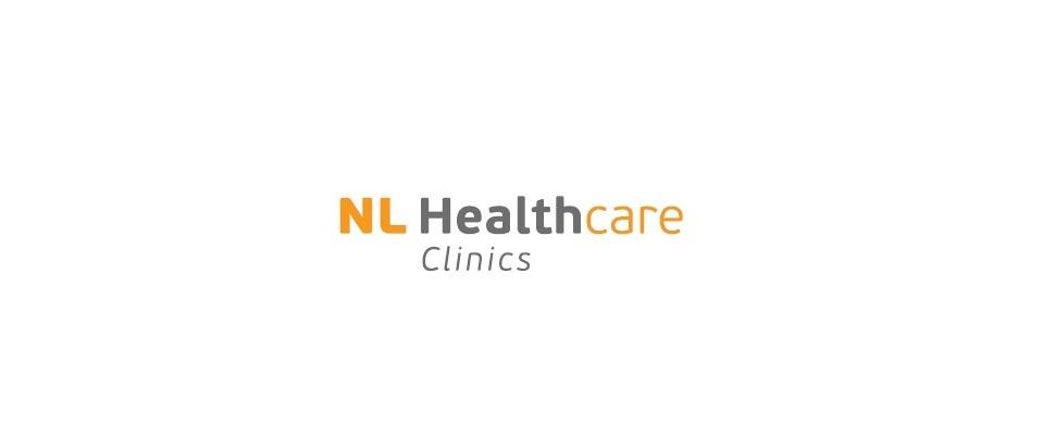 NL-HC-clinics.jpg