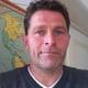 Patrick Boon