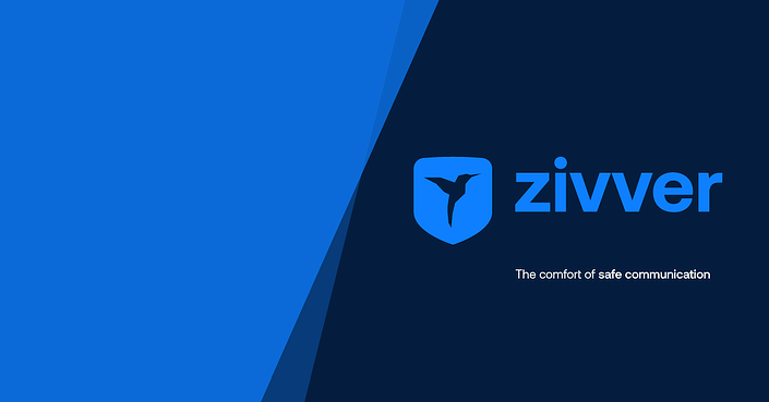 Zivver Secures $17 Million in New Funding Round to Accelerate International Expansion