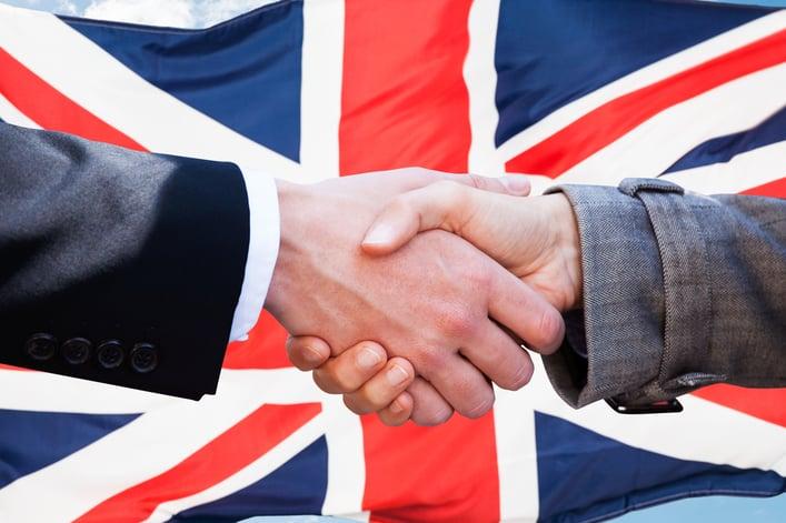ZIVVER kondigt nieuwe Britse channel partners aan