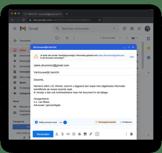 Web-Gmail_ProductShot-NL