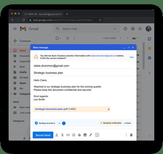 Web-Gmail_ProductShot-UK