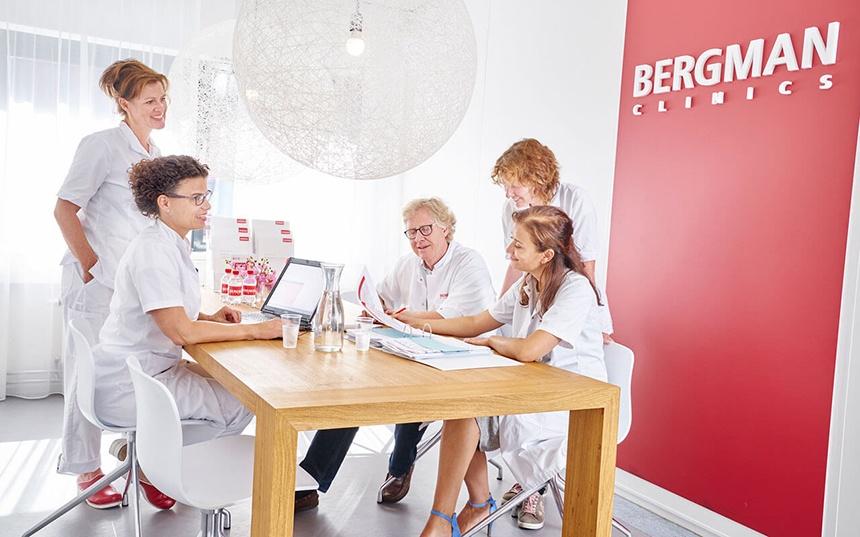 ZIVVER_client_bergman-clinics