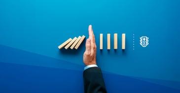 5 redenen waarom organisaties voor Zivver kiezen