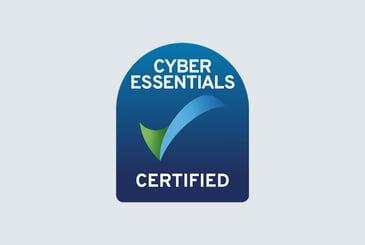 Cyber-essentials-1