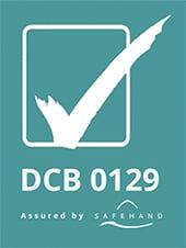 DCB-0129