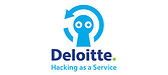 Deloitte-2