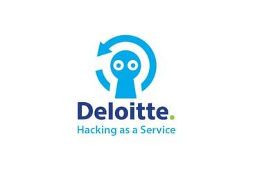 HackingAsAservice