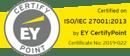 ISO-IEC-27001