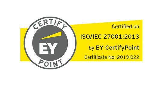 ISO27001-CERTIFIED-1