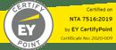 NTA-7516-2019