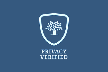 Privacy-verified-big