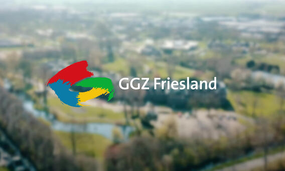 gzz-friesland