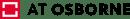 ATO-logo-x15