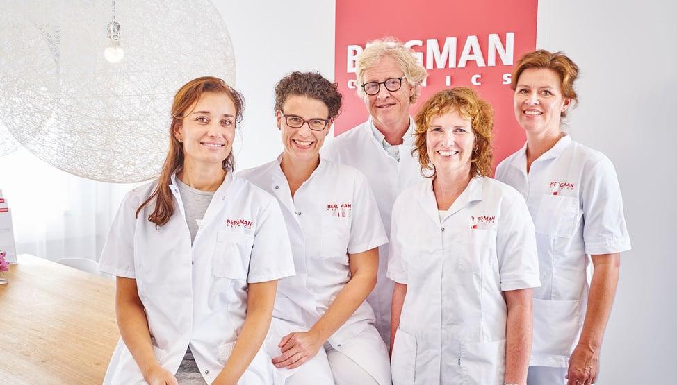 BergmanClinics-Header
