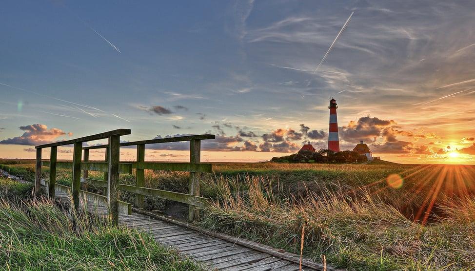 GGZ-Friesland-Header
