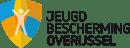 Jeugdbescherming-logo