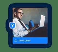 Demo-Header