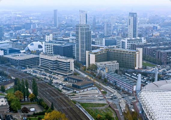 Social-Proof-GOV_Eindhoven