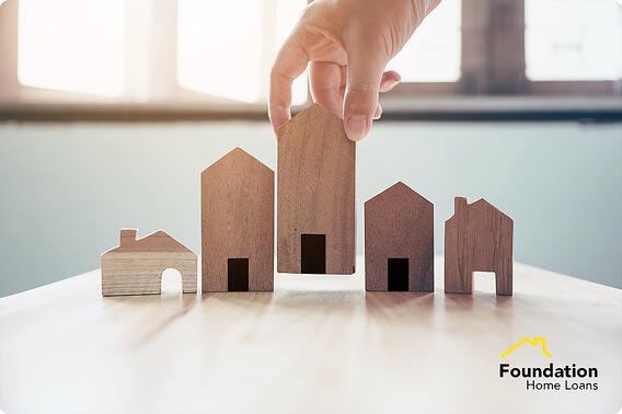 foundation-home-loans