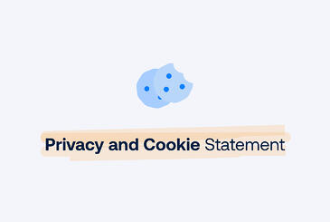 privacy-cookie