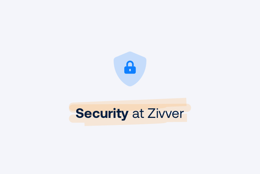 security-zivver