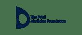FMF_Logo-1