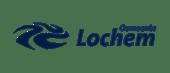 GemeenteLochem_Logo-1
