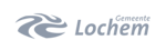 GemeenteLochem_Logo
