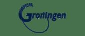 Groningen-1
