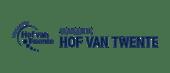HofVanTwente