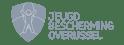 JeugdBescherming-logo-2