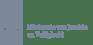 JustitieVeiligheid_Logo
