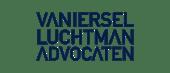 VanierselLuchtmanAdvocaten-1
