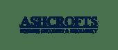 ashcrofts-logo-1