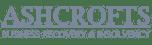 ashcrofts-logo