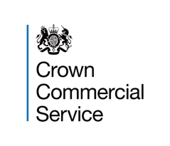 crown-commercial-service-logo