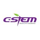 C-Stem-logo