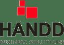 HANDD-logo-colour